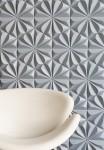 concrete tile vancouver