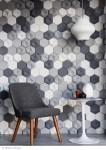 vancouver luxury tile