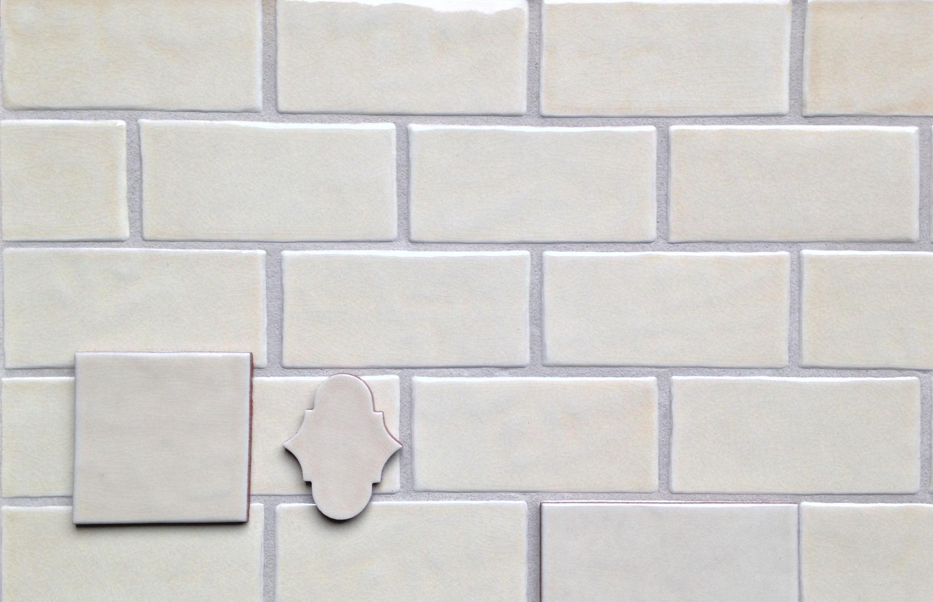 Nice 12X12 Ceiling Tiles Thick 2 X 8 Subway Tile Square 24 Ceramic Tile 24 X 24 Ceiling Tiles Youthful 24X24 Ceiling Tiles Bright2X2 Floor Tile World Mosaic Tile | Ceramica Antigua | Tiles Vancouver, Mosaic Tiles