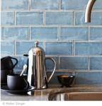 vancouver quality tiles- blue subway tile for backsplash