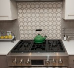 bc decorative tile - Studio moderne