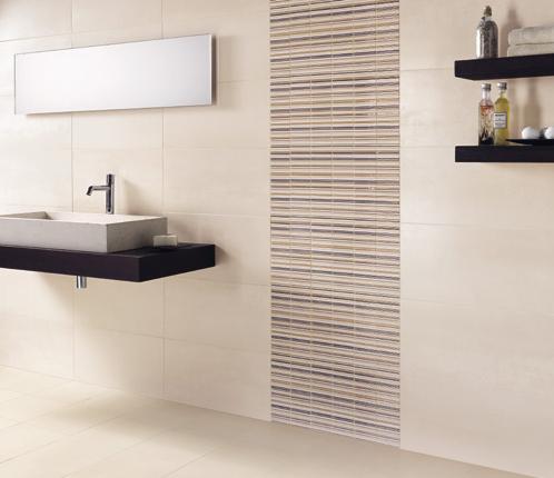 World Mosaic Tile Unicom Starker Porcelain Tiles