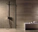 Italian bathroom tile and floor tile