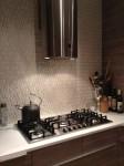 bc decorative tile - Kitchen mosaic