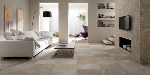 World mosaic tile unicom starker porcelain tiles for Carrelage sol 50x50