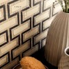 decorative stone mosaic tile