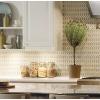Tile as seen on Ikea ads