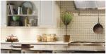bc decorative tiles - Vibe