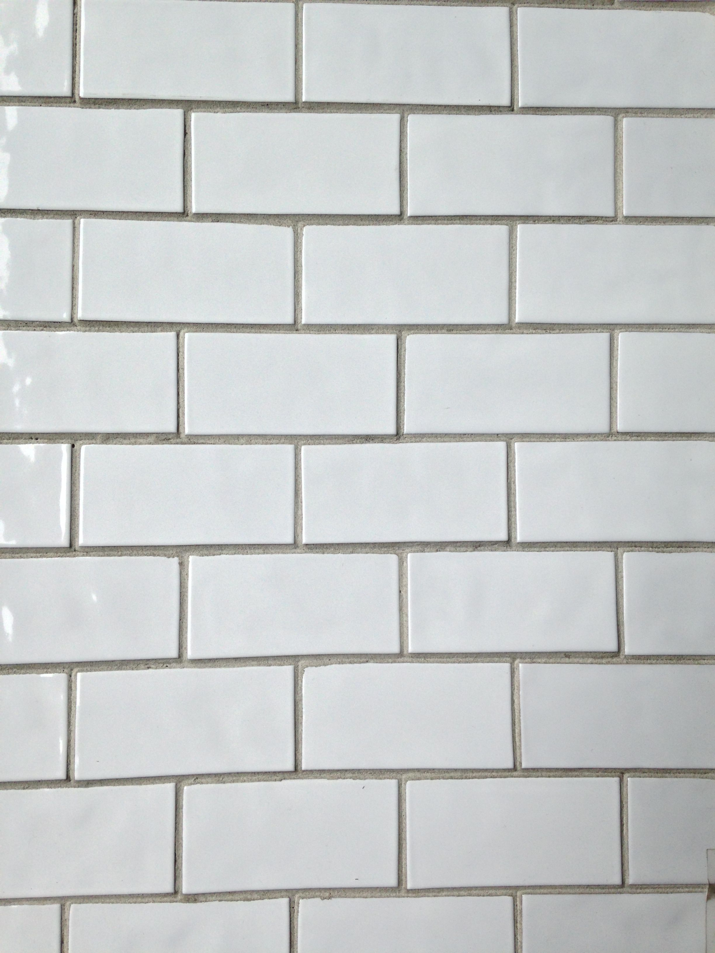 World Mosaic Tile | Ceramica Antigua | Tiles Vancouver, Mosaic Tiles