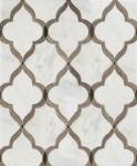 BC finest tile