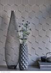 bc decorative tiles - unique tiles vancouver
