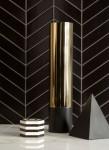 Vancouver luxury tile - BC Walker Zanger Tiles