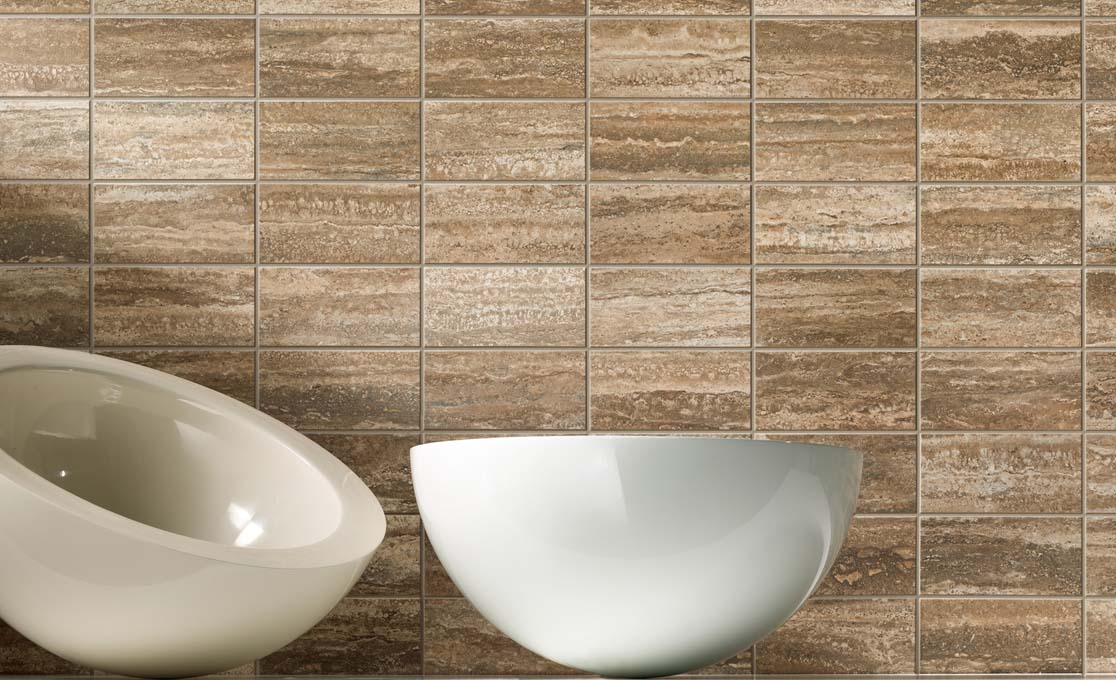 World Mosaic Tile | Unicom Starker | Porcelain Tiles, Vancouver, BC