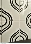 vancouver ceramic tile