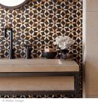 Vancouver quality tiles - Unique mosaic tile