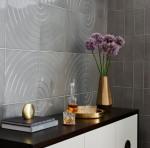 vancouver decorative tile