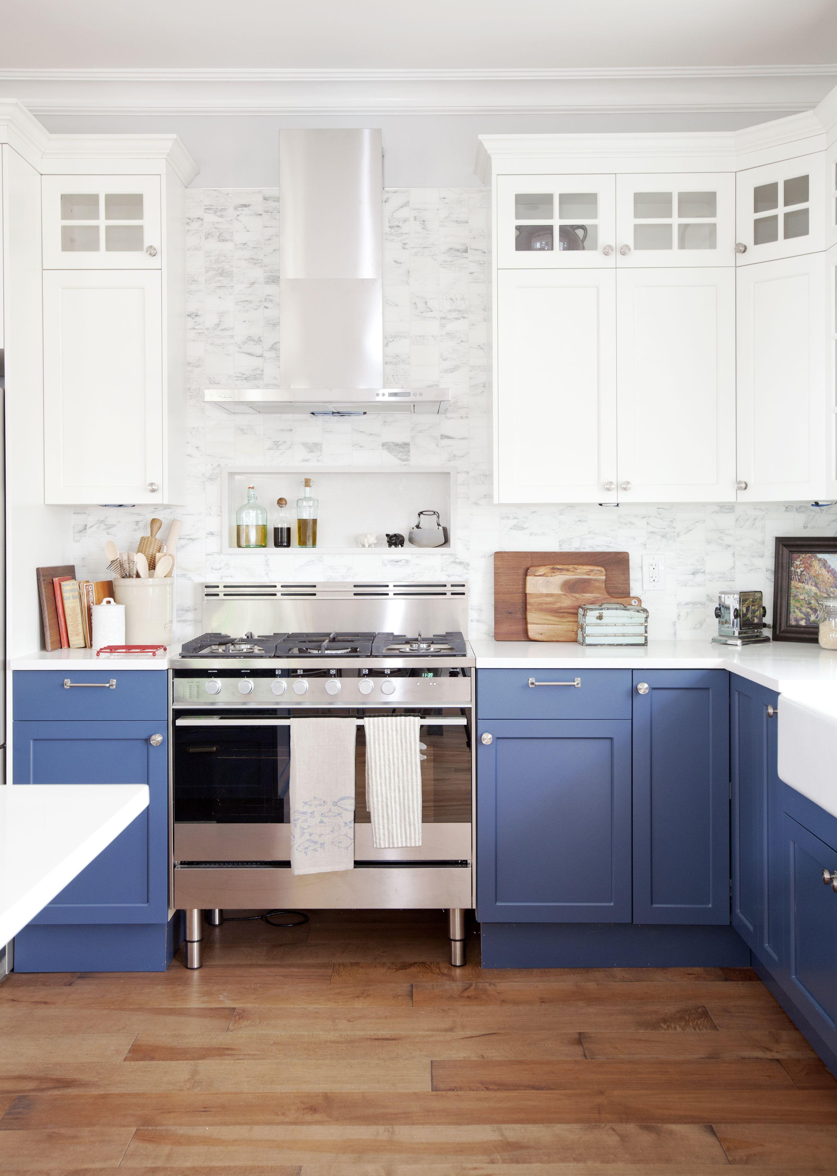 Kitchen Backsplash Vancouver world mosaic tile | gallery | tiles vancouver, mosaic tiles