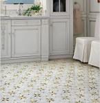 luxury glass tile