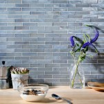 recycled glass tile