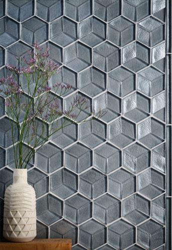 World Mosaic Tile Oceanside Glasstile Glass Tile Vancouver Bc