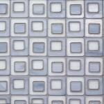 Oceanside Decorative glass tile