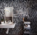customizable glass tile in Vancouver