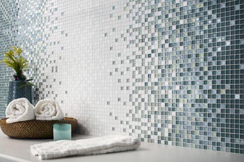 World Mosaic Tile | Oceanside Glasstile | Glass Tile ...