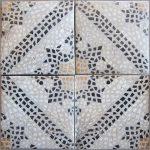 terracotta tile vancouver