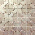 metallic tile vancouver