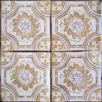 terracotta tiles vancouver
