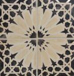 handmade tiles vancouver