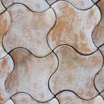 terra cotta tile vancouver