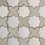 terracotta tiles bc