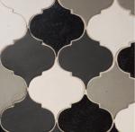 arabesque tiles vancouver