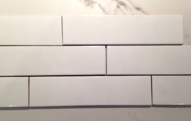 White 2x8