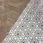 cement tile vancouver