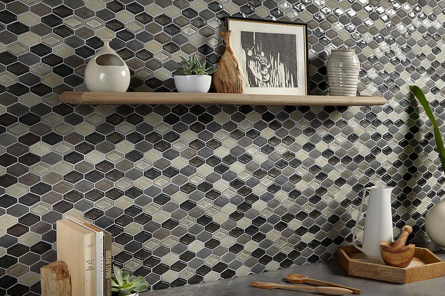 Ceramic tiles vancouver