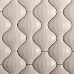 vancouver concrete tile