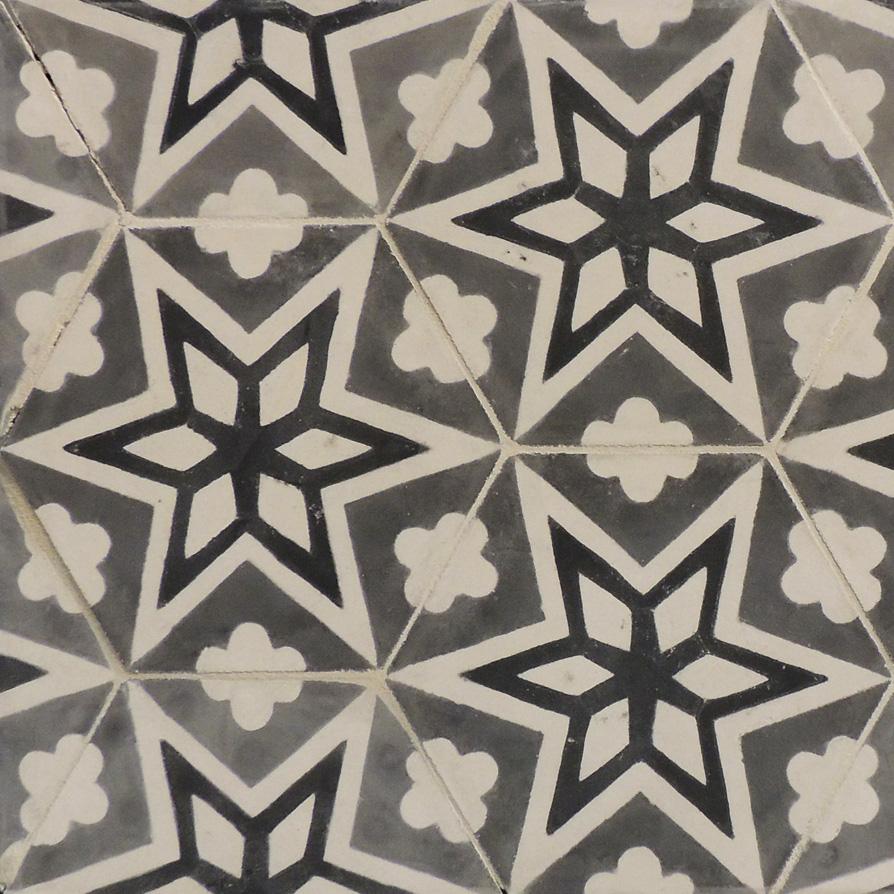 Ceramic tile vancouver