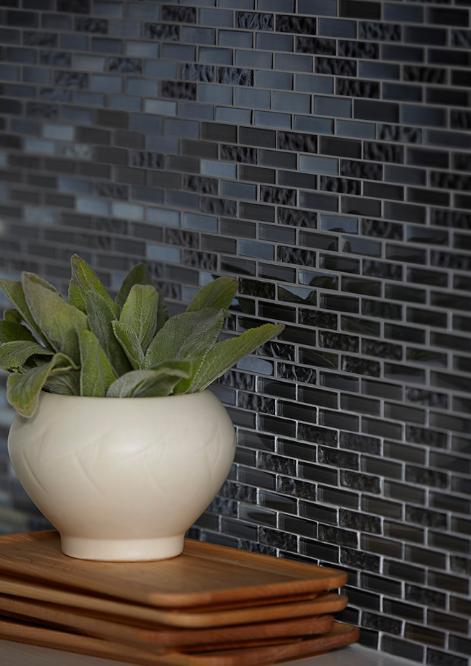 Jeffrey Court Collection | Ceramic, Stone & Glass Tiles - World ...