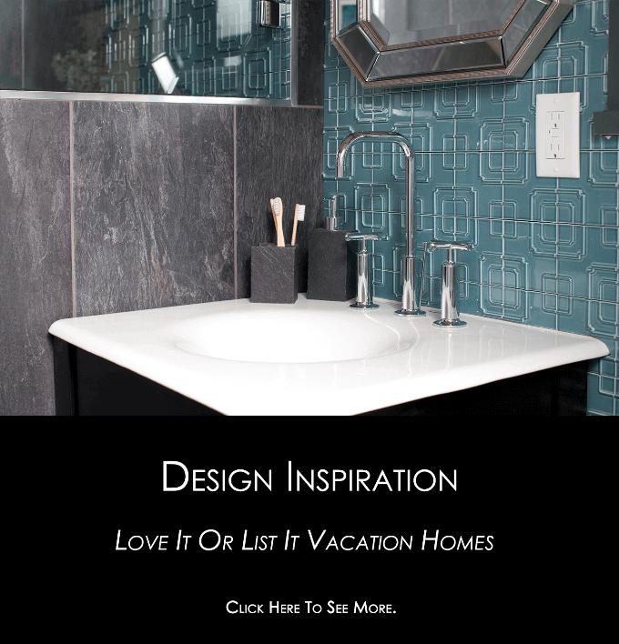 Tiles Design Inspiration