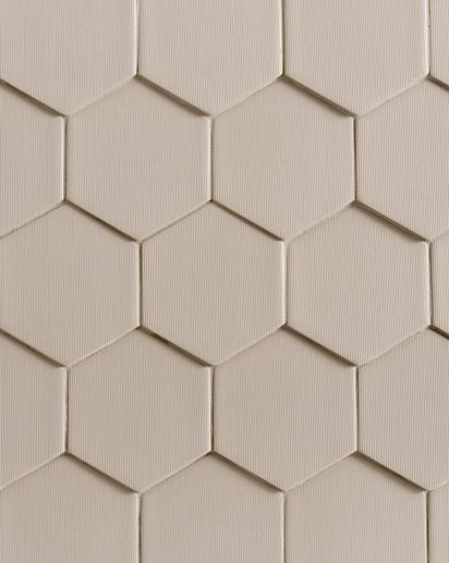 Porcelain Tiles Vancouver - corduroy