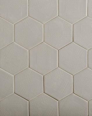 Porcelain Tiles Vancouver - Quilt