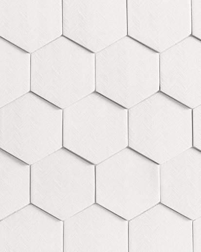 Porcelain Tiles Vancouver - Twill