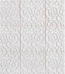 Vancouver Terracotta tile