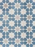 Concrete tiles vancouver