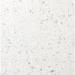 Terrazzo in Carrara