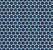 PR-Cobalt