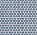 PR-Navy-Blue