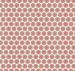 PR-Pink